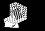 Still frame from: C64-Gamevideoarchive 260 - Fairlight