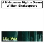A Midsummer Nights Dream Thumbnail Image