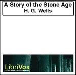 A Story of the Stone Age Thumbnail Image