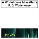 A Wodehouse Miscellany Articles and Stories Thumbnail Image