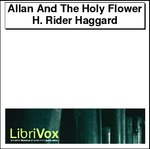 Allan and the Holy Flower Thumbnail Image