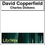 David Copperfield Thumbnail Image