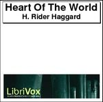 Heart Of The World Thumbnail Image