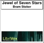 Jewel of Seven Stars Thumbnail Image