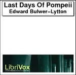 Last Days Of Pompeii Thumbnail Image