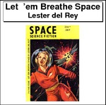 Let 'em Breathe Space Thumbnail Image