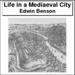 Life in a Mediaeval City Thumbnail Image