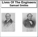 Lives Of The Engineers Thumbnail Image