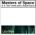 Masters of Space Thumbnail Image