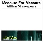 Measure For Measure Thumbnail Image