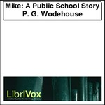 Mike-A Public School Story Thumbnail Image