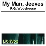 My Man Jeeves Thumbnail Image