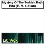 Mystery Of The Turkish Bath Thumbnail Image