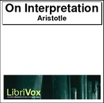 On Interpretation Thumbnail Image