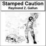 Stamped Caution Thumbnail Image