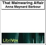That Mainwaring Affair Thumbnail Image