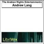 The Arabian Nights Entertainments Thumbnail Image