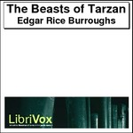 The Beasts of Tarzan Thumbnail Image