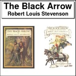 The Black Arrow Thumbnail Image