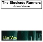The Blockade Runners Thumbnail Image