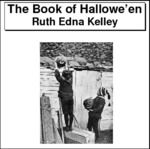 The Book of Hallowe'en Thumbnail Image