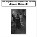 The Brighton Boys in the Radio Service Thumbnail Image