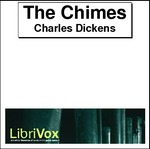 The Chimes Thumbnail Image