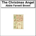 The Christmas Angel Thumbnail Image