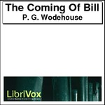 The Coming Of Bill Thumbnail Image