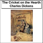 The Cricket on the Hearth Thumbnail Image