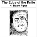 The Edge of the Knife Thumbnail Image
