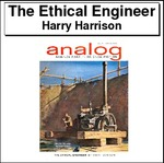The Ethical Engineer Thumbnail Image