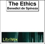 The Ethics Thumbnail Image