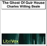 The Ghost Of Guir House Thumbnail Image