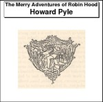 The Merry Adventures Of Robin Hood Thumbnail Image