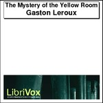 The Mystery of the Yellow Room Thumbnail Image
