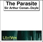 The Parasite Thumbnail Image