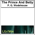 The Prince And Betty Thumbnail Image