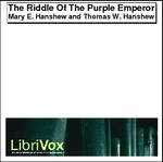 The Riddle of the Purple Emperor Thumbnail Image