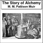 The Story of Alchemy Thumbnail Image