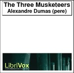 The Three Musketeers Thumbnail Image