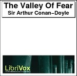 The Valley Of Fear Thumbnail Image