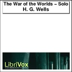 War Of The Worlds-Solo Project Thumbnail Image