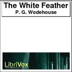 The White Feather Thumbnail Image