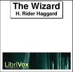 The Wizard Thumbnail Image