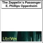 The Zeppelin's Passenger Thumbnail Image