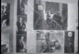 Still frame from: 1969 Demo - ASIS Conference Presentation Reel #1
