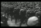 Still frame from: Here is Germany