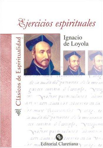Download Ejercicios Espirituales