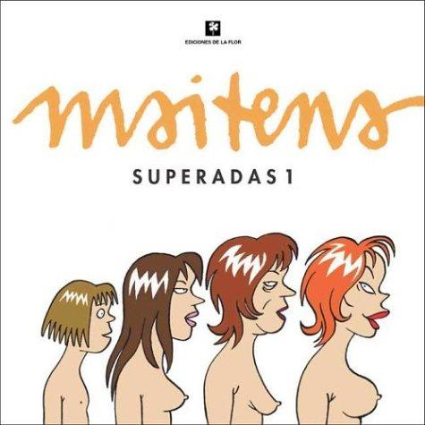 Download Superadas 1